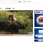 Interactive YouTube Videos are Bringin' It
