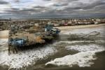 beach-destruction-seaside-heights-nj