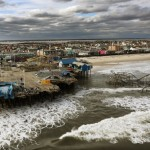 beach-destruction-seaside-heights-nj