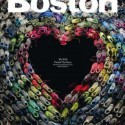 Social Media Impact Boston Bombing