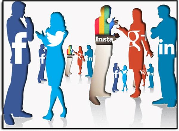 social-networks-V2