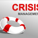 Crisis Management with Social Media