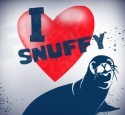 snuffy_dot_com_300x276