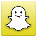 Snapchat-video-messaging-comes-to-the-stable-Android-app