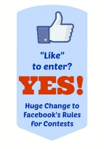 facebook-changes-contest-rules
