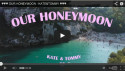 our-honeymoon