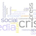 Social Media Crisis Communication