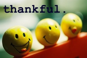 thankful_smiley_faces