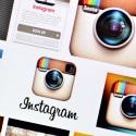 Instagram social media strategy tips