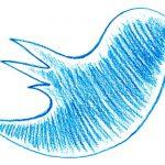 Will Twitter Allow Longer Tweets?