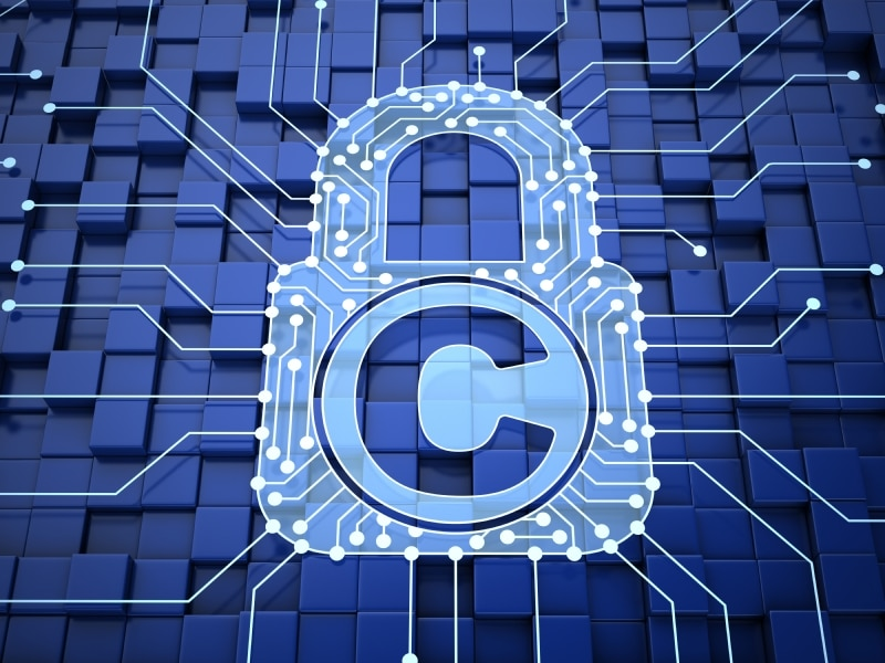 Intellectual Property Do And Donts Blog