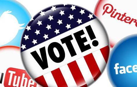 635747586732394001-117508589_Vote_Social-Media