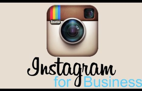 instagram-logo-new2