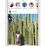 Why You Should be Using Instagram Stories for Your Brand