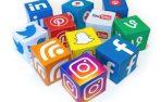 social-media-recap-nov