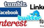 What Makes a Social Media Platform Successful?