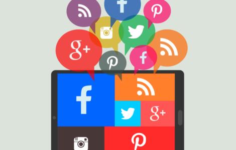 February 2017 Social Media Recap