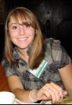 Sarah Irish