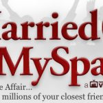 "MySpace Gets ""Married"""