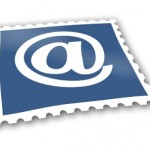 Email 2.0: You've Still Got Mail