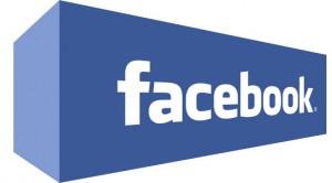 Facebook's Project Titan