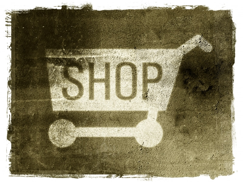 Online Consumers Shop Differently Now & Forever More