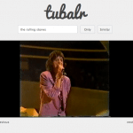 Tubalr: Totally Awesome Music Playing Thingy