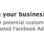 Facebook May Release New Ad Options As Early as Next Week