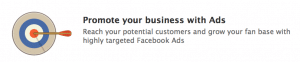 Facebook Expands Ad Options in February 2012