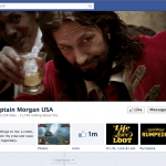 Facebook Timeline for Brands: The Good, The Bad, and the Promising