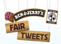 Top 3 Inspirational Social Media Campaigns