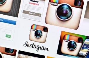 Instagram social media strategy tips
