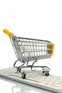 Social Media Influences Consumer Behavior