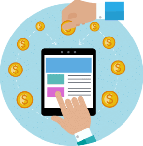 Paid Online Advertising Questions