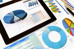 social media marketing success can be measured