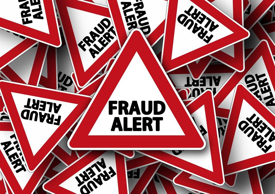 mobile advertising fraud