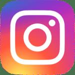 Social Media Recap – August