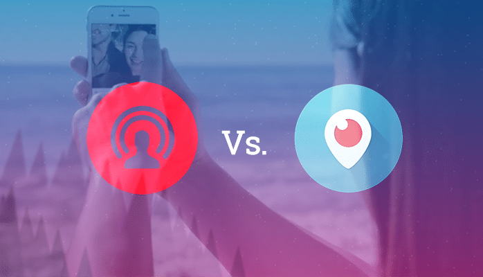 facebook-live-vs-periscope-nuttifox