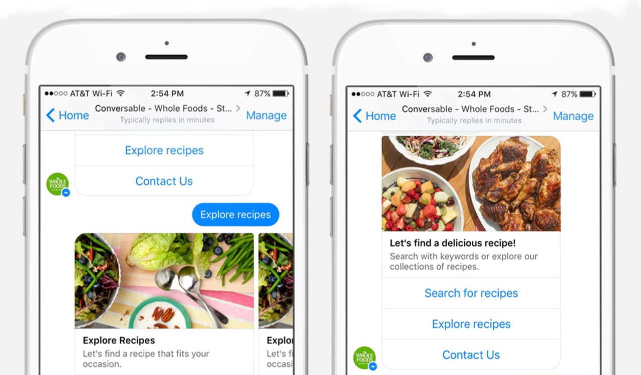 conversable-whole-foods-find-recipes-chatbot-while-shopping