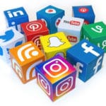 Social Media Recap- November