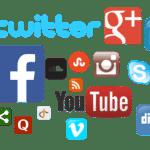 2016: A Year Full of Major Milestones in Social Media Marketing