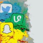 Social Media Recap- January