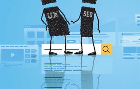 SEO and UX equals Search Experience Optimization