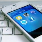 Social Media Recap- May