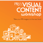 Join Us for a Discussion on PR Imagery at the 2017 PRSA Maryland Conference