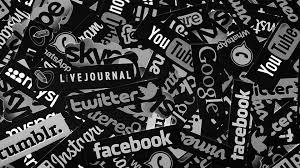 Social Media Recap- June