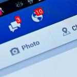 Social Media Recap – April