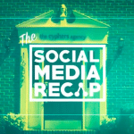July Social Media News, Updates and Trends
