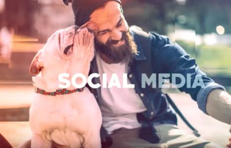 October's Social Media Round-Up