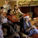Holiday Ads that will make you Cry